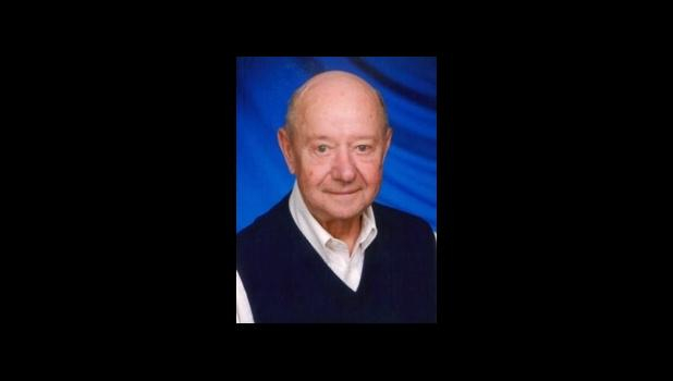 Richard Dick Wendl 81 Cresco Times Plain Dealer