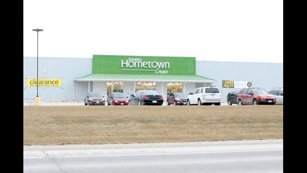 Shopko, Hwy 63 South in Rochester - Hours and Locations