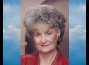 Obituaries | Cresco Times Plain Dealer